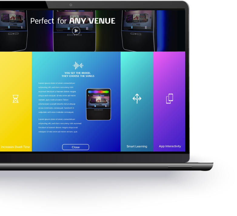 touchtunes_design