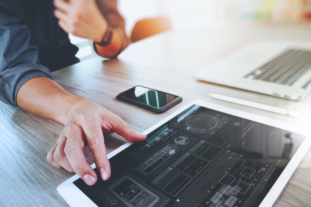 7 Steps to a Successful Website Redesign