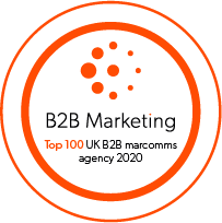 b2b-marketing-top100uk