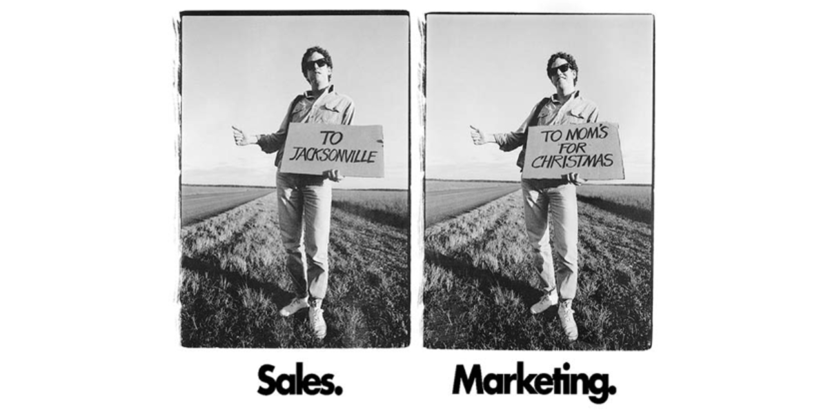 crispin-porter-advert-sales-vs-marketing